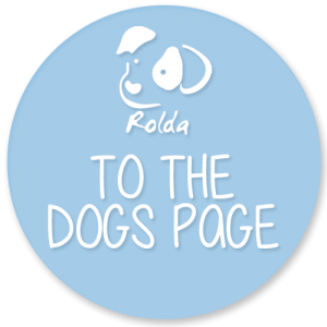 buton_dogs-page