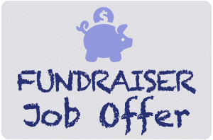 button_job_offers_fundraiser_eng