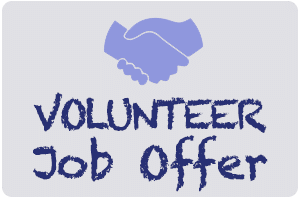 button_job_offers_volunteer_eng