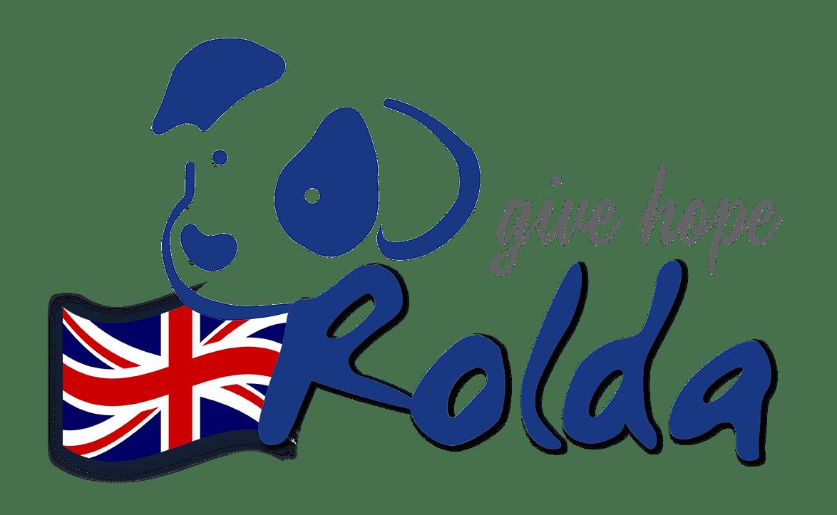 ROLDA UK