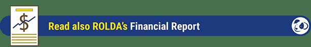 banner_intl_financialreport