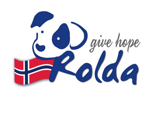 ROLDA Norway