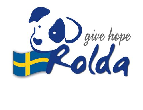 ROLDA Sweden