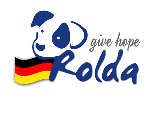 ROLDA Germany