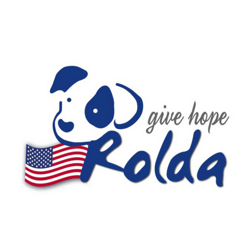 logo_roldausa