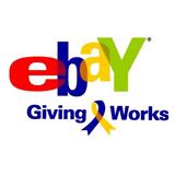 ebaygiving
