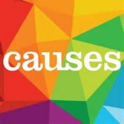 logo_causes