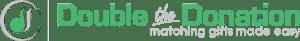 logo_doubledonation