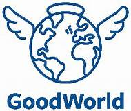 logo_goodworld