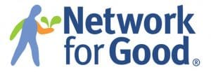 logo_networkforgood