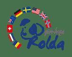logo ch.rolda.org