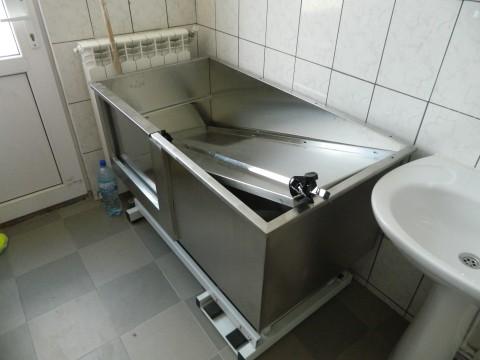 bathtube1