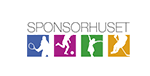 sponsorhouset